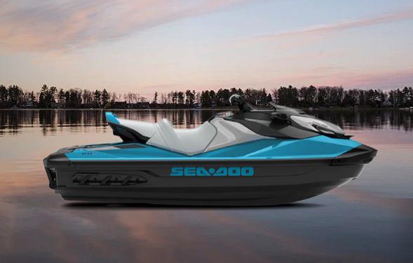 SEA-DOO-GTI-SE-155