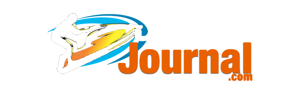Jetski Journal