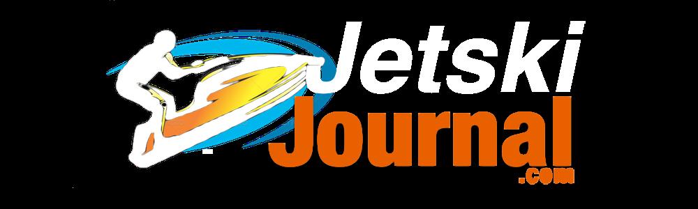 Jetski Journal